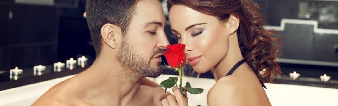 5 Tipps, wie Sie Ihre Attraktivität für das andere Geschlecht erhöhen