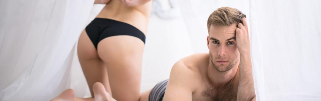 probleme-bei-der-ejakulation-was-hilft