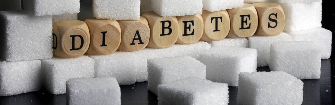 ejakulationsstoerungen-und-diabetes-ein-medizinischer-blick-auf-ein-ewiges-maennerproblem