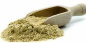 Die Maca-Pflanze und ihre Wirkung auf die Potenz